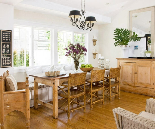Cheap places to get home decor cheap home decor best places to shop online today com cheap Cheap home decor on pinterest