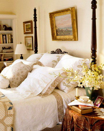 What Are Standard Mattress And Sheet Sizes The Decorating Files