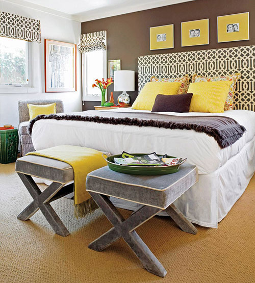 7 Ideas For Decorating Small Spaces The Decorating Files. 7 Ideas For  Decorating Small Spaces The Decorating ...