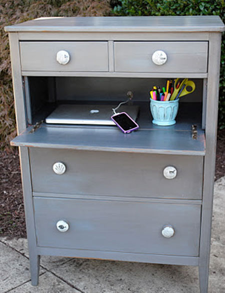 diy ideas for the home it 39 s all about repurposing
