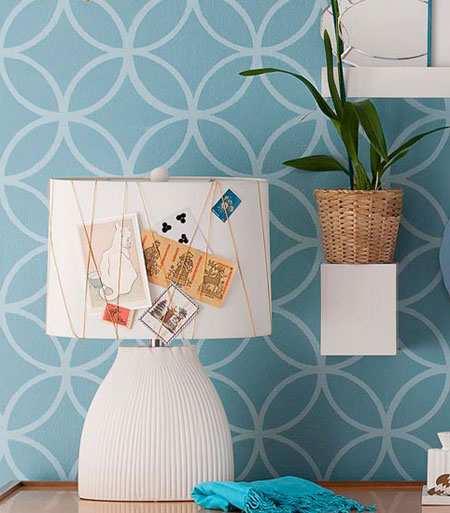 Thrifty Blogs On Home Decor: Thrifty Thursday's Cheap Decorating Ideas Week 3