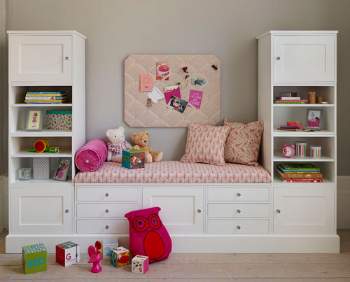 Reading Nooks Great Ideas To Create That Special Space