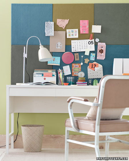 Home Office Organization 30 Simple Tips Amp Tricks