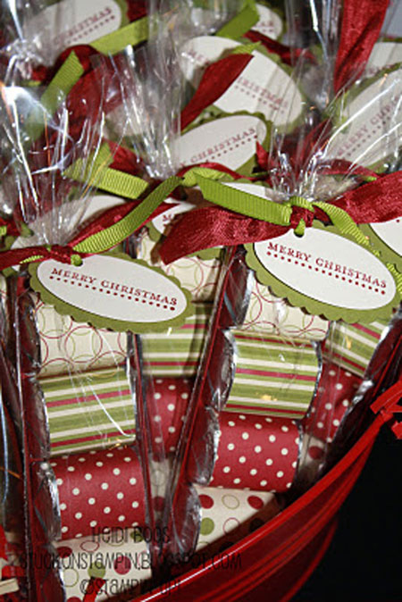 Hostess Gift Ideas - Hostess Gift Ideas For Christmas & The Holidays