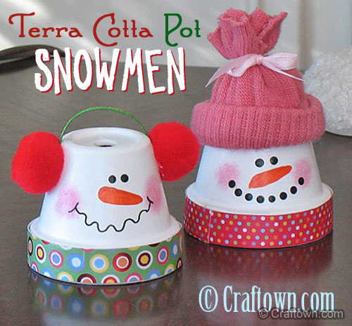 Christmas Decorating Fun And Easy Diy Projects Week 3