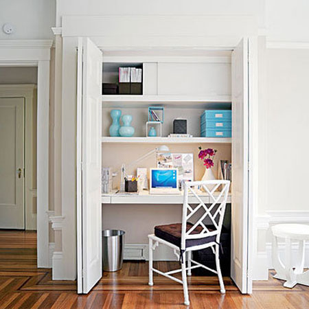 Small Space Storage 15 Creative amp Fun Ideas