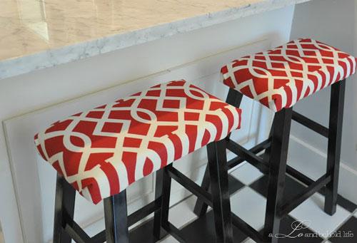 Diy Decorating Ideas Thrifty Thursday 8