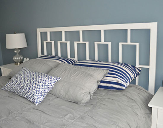Diy Home Staging Tips Bedroom Staging Diy Headboard And  DIY Headboards: Creative Ideas for Your Home