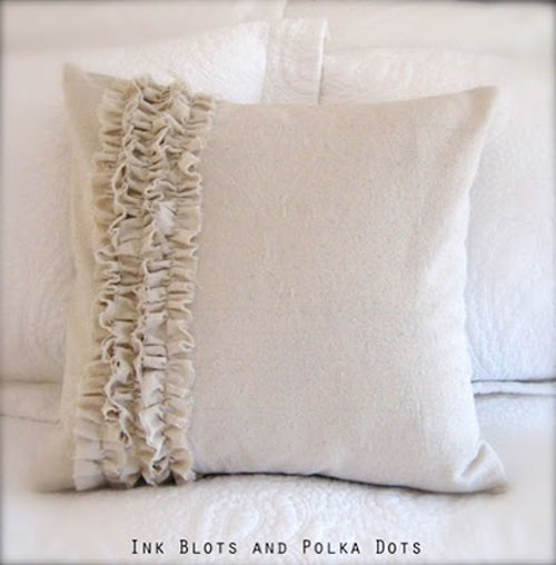 All new pillow designs ideas to sew diy pillow Pillow design ideas
