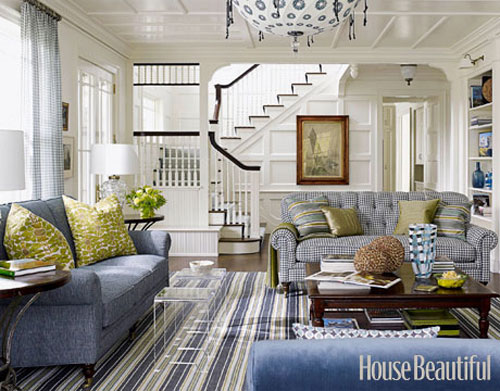 Decorating Ideas 12 Designer Tips For Choosing A Sofa
