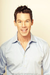 What would you ask David Bromstad? I have the opportunity to ask him a design related question. I'll ask him the question that was posted the most by my readers or I felt was the most intriguing. Stop by the blog to post your question!