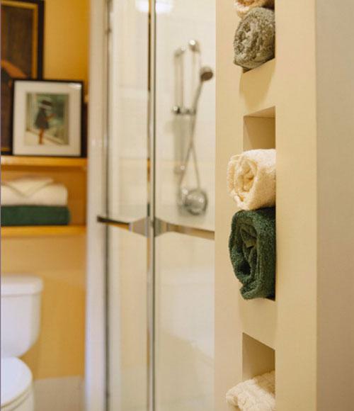 Top Bathroom Towel Storage Cubby 500 x 580 · 34 kB · jpeg
