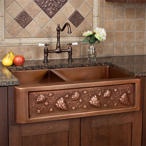 farmhouse sinks 14 beautiful designs for inspiration