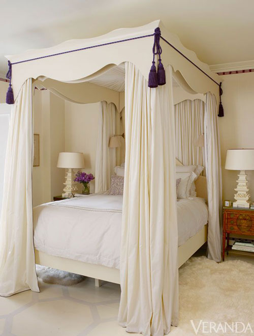 master bedroom ideas tips for creating a relaxing retreat the decorating files www - Master Bedroom Retreat Decorating Ideas