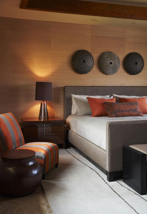 terrific relaxing bedroom decorating ideas | Master Bedroom Ideas: Tips for Creating a Relaxing Retreat