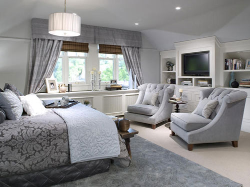 Master bedroom ideas tips for creating a relaxing retreat - Relaxing master bedroom decorating ideas ...