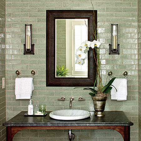 Bathroom With Shower Ideas Bathroom Tile Ideas Small Bathroom Ideas