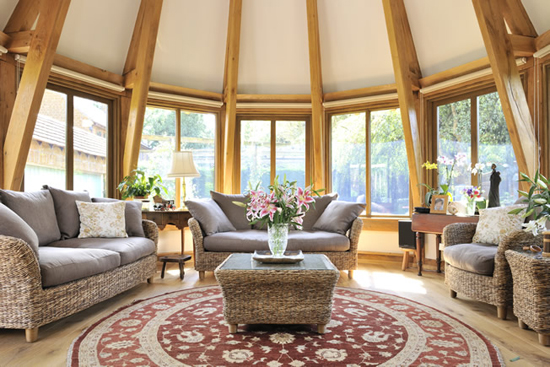 sunroom decorating ideas 11 gorgeous rooms