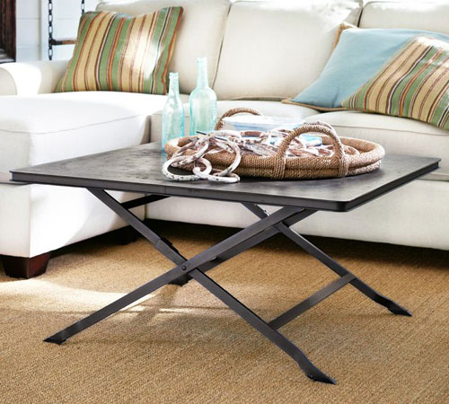 Simple Coffee Table Decor Ideas Photograph Coffee Table Id