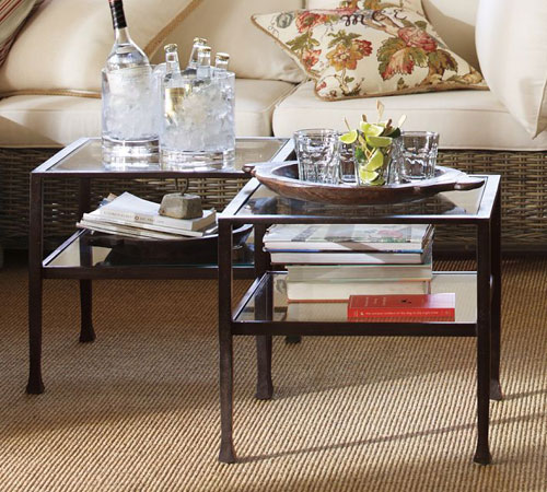 Woodworking Coffee Table Ideas For Small Spaces PDF Free Download