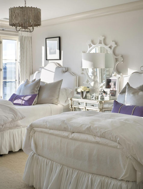 One room two beds ideas to make it fabulous for 11x9 bedroom