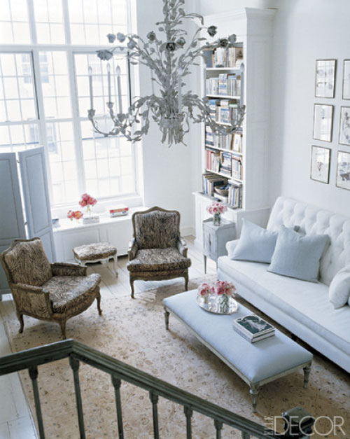 Ask the decorating files decorating tall walls - How to decorate a living room with pictures on walls ...