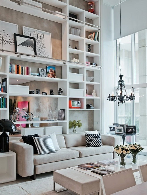 Ask the decorating files decorating tall walls High ceiling wall decor ideas