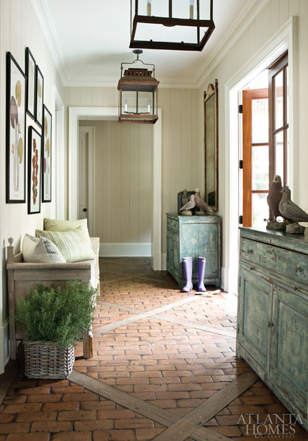 Hallway Decorating Ideas How To Add Style