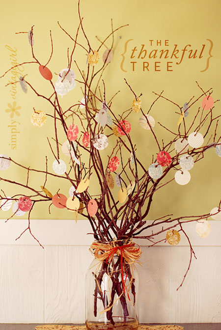 Fall Craft Ideas for the Home03 jpgFall Craft Ideas For The Home