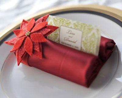 20 Creative Napkin Folding Ideas For The Holidays