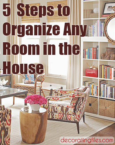 How To Organize Your Bedroom organizing your room ~ home design and furniture ideas
