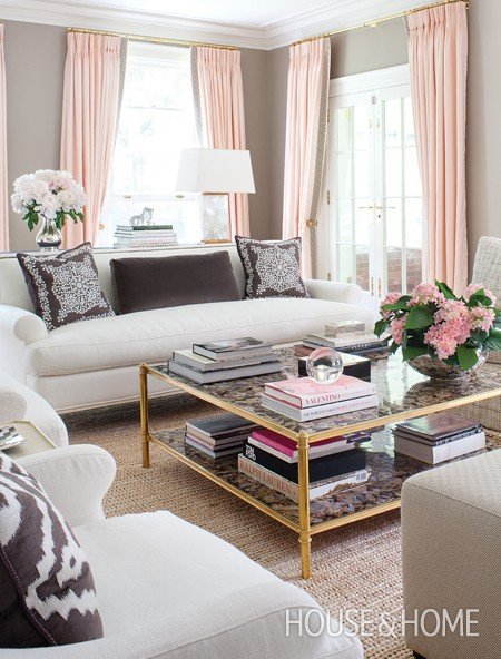 Lovely Contemporary Ways To Decorate In Pastel Colors | Decorating Files | #pastels  #pastelcolors