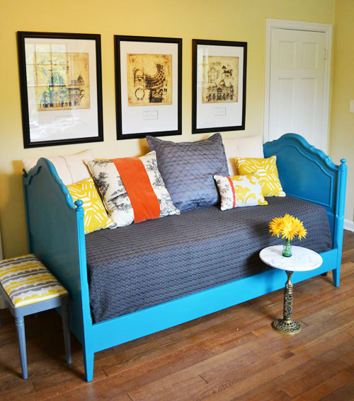 Home Decorating Tips: 10 Ideas That Work on a Budget   Decorating Files   #homedecoratingtips #interiordecoratingtips #budgetdecoratingtips