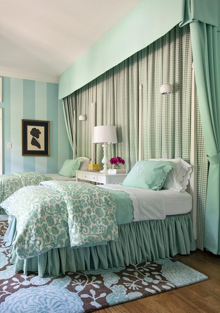 10 fabulous teen room decor ideas for girls decorating a mint green bedroom ideas amp inspiration
