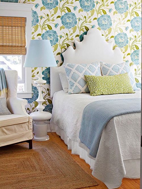 Diy Home Staging Tips Bedroom Staging Diy Headboard And  Bedroom Decorating Ideas: What to Hang Over the Bed