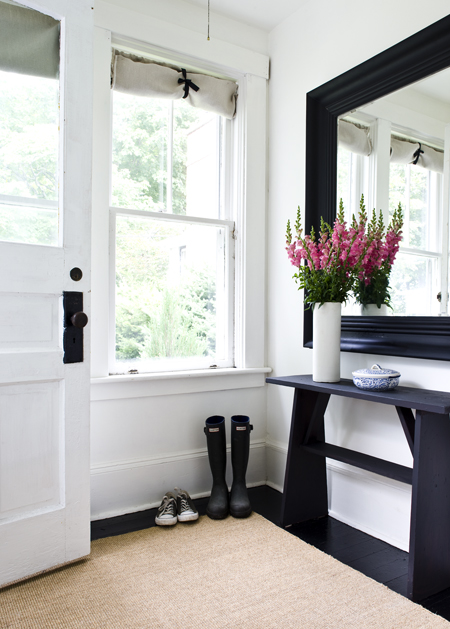 Console tables some unexpected ideas - Idee entry ...