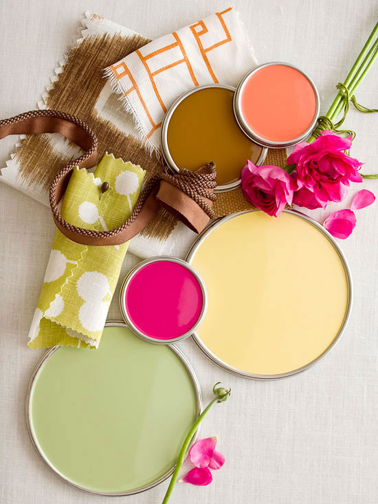 Room painting tips 14 ways to make it easier