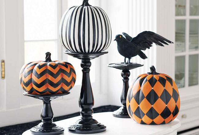 best favorite ideas for painted pumpkins with painted pumpkins