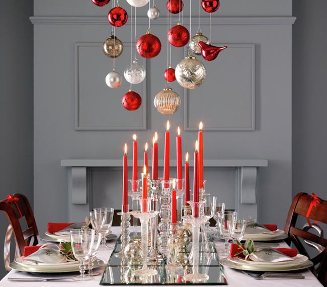 Diy Christmas Decorations Alisha : Get your christmas diy on the decorating files