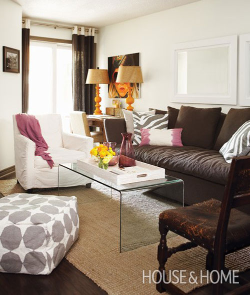 Small Dining Room 14 Ways To Make It Work Double Duty: Coffee Table Ideas: 15 Beautiful Designs