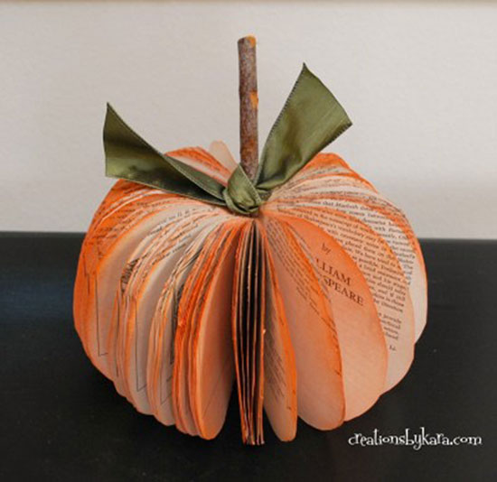 paper craft ideas for decoration 12 fall craft ideas to decorate your home 7009