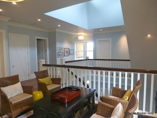 attic remodeling ideas/pictures - Loft Space 10 Great Ideas for How to Use It