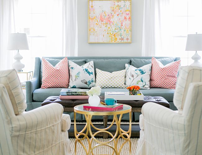 living room pastel colors contemporary ways to decorate in pastel colors 13570